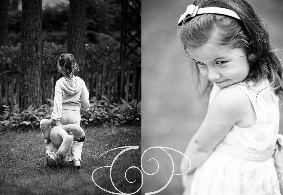 fotografia dziecięca Szczecin Agnieszka Porada