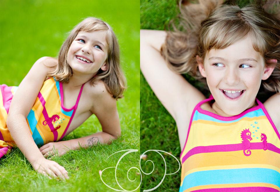 fotografia dzieci Szczecin Agnieszka Porada