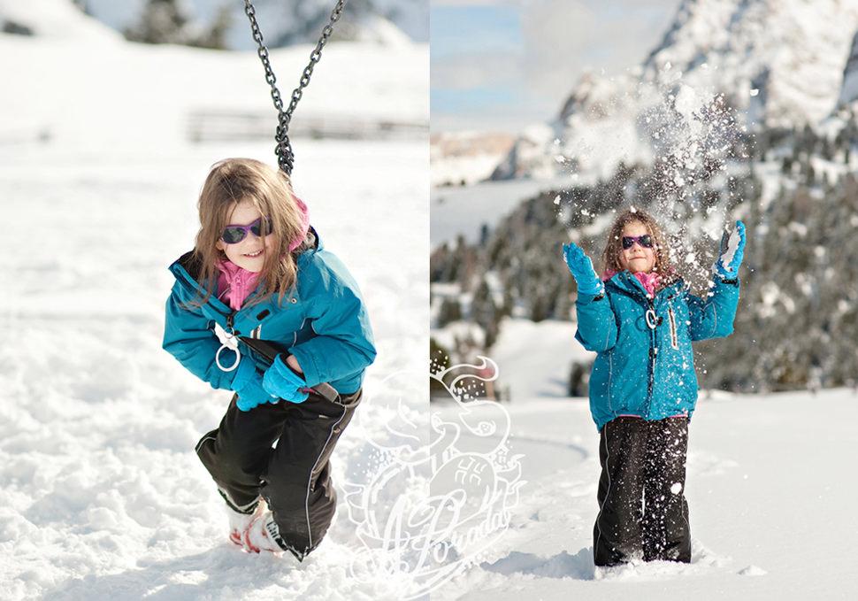 fotografia dzieci szczecin