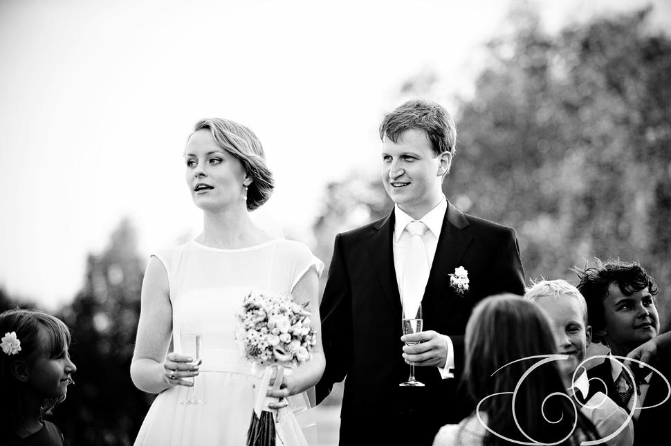 zdjęcia ślubne Szczecin Agnieszka Porada