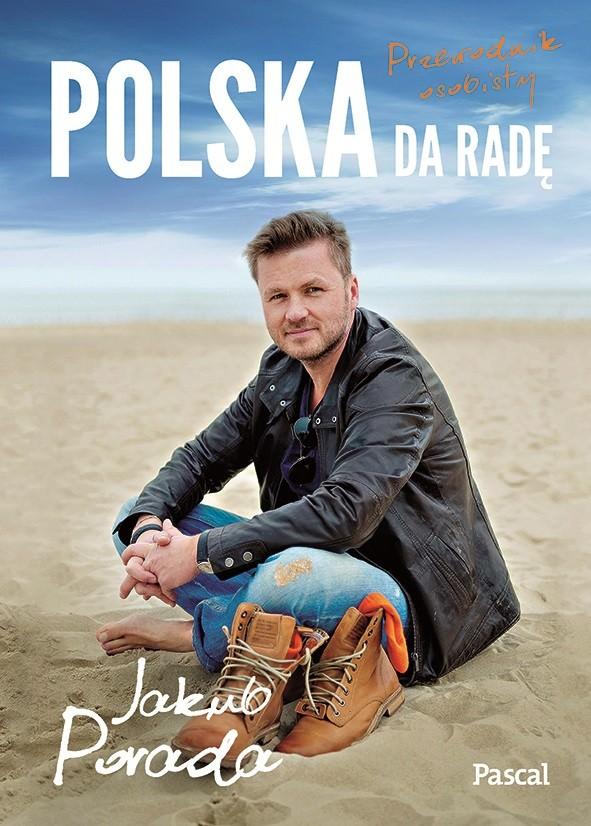 polska-da-rade-jakub-porada