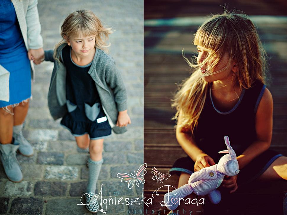 agnieszka_porada_fotografia_Szczecin_00102