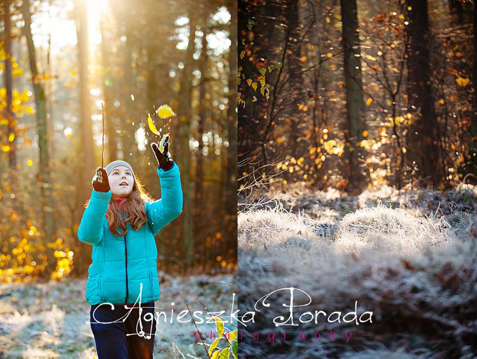 agnieszka_porada_fotografia_szczecin_003101